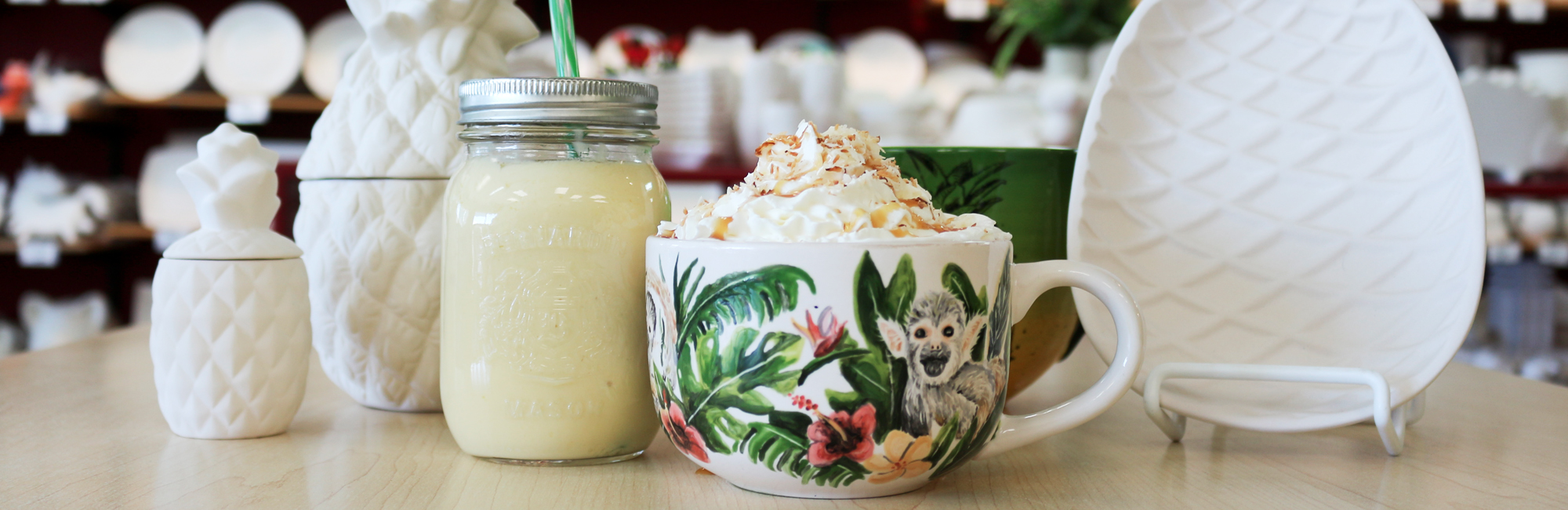 café-coconut-soliloqui