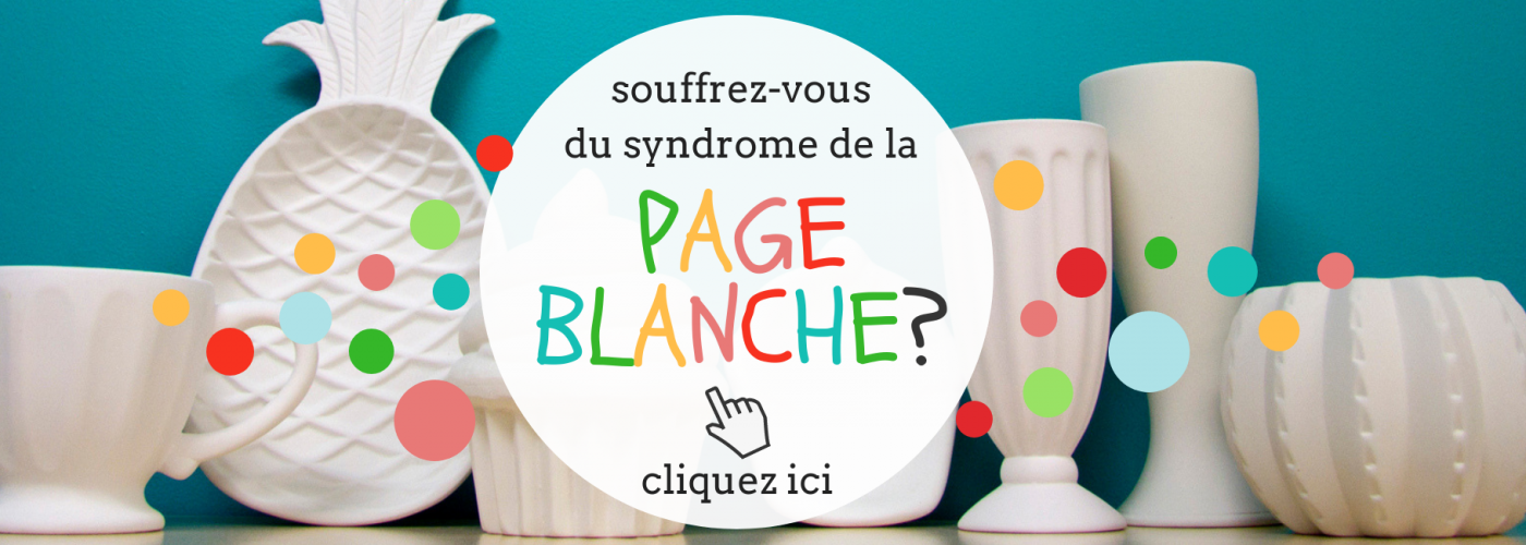 soliloquy_syndromedelapageblanche