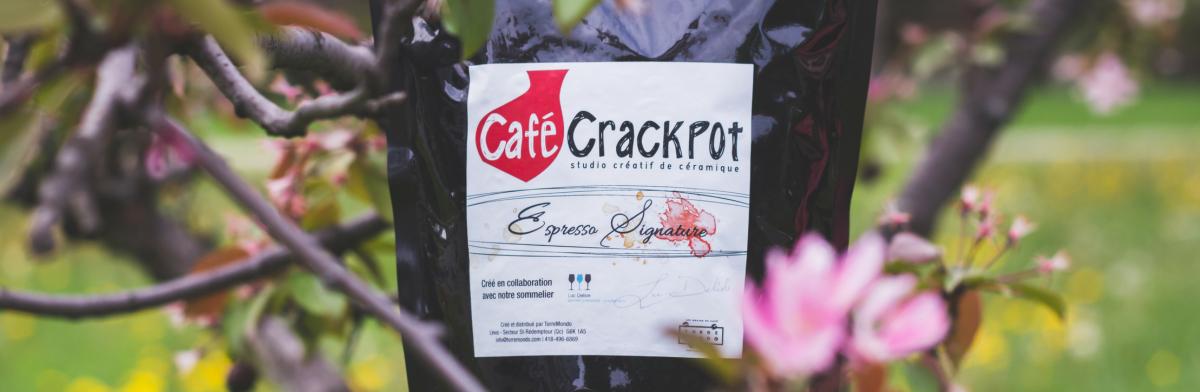 cafe-crackpot-1