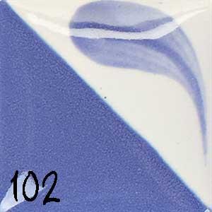 Peinture # 102