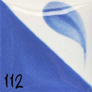Peinture # 112