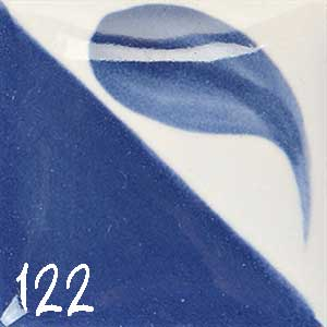 Peinture # 122