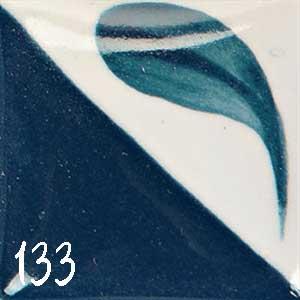 Peinture # 133