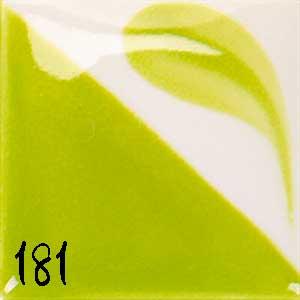 Peinture # 181