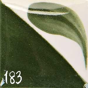 Peinture # 183