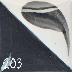 Peinture # 203