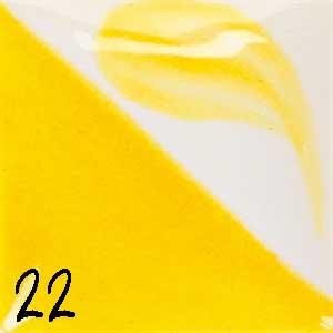 Peinture # 22