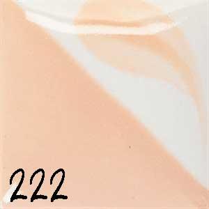 Peinture # 222