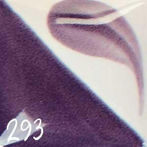 Peinture # 293