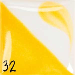 Peinture # 32