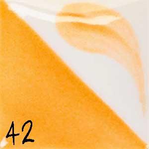 Peinture # 42