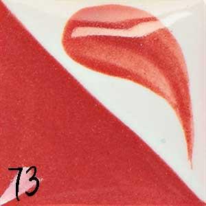 Peinture # 73