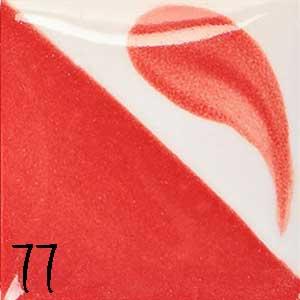 Peinture # 77