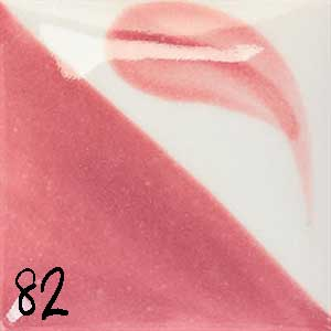 Peinture # 82