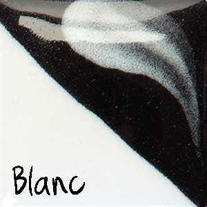 Peinture # Blanc