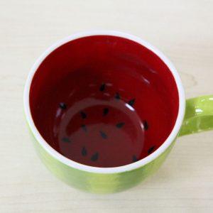 tasse melon